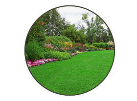 All Star Landscapes Amp Lawn Care